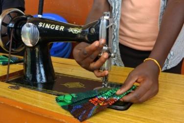 ug-sewing